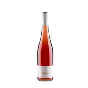 Rose-Sankt-Laurent