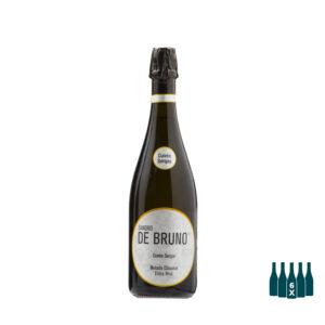 Cuvee Sergio Chardonnay